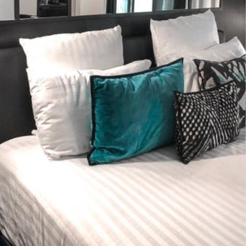 SleepMed Comfort - innowacyjny materac o czterech twardościach
