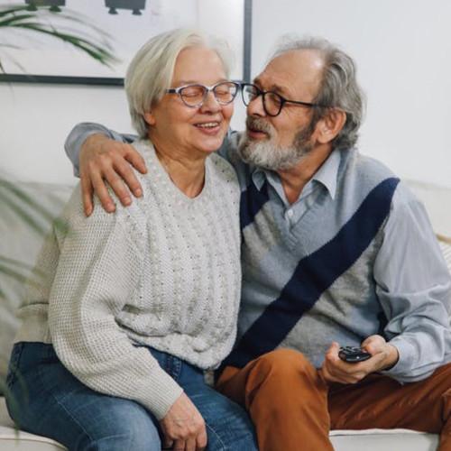 Porządne materace dla seniora - jaki model wybrać?